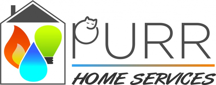 Evesham Mechanical Services Ltd, trading as: PURR HOME SERVICES's Logo