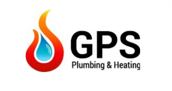 G P S Plumbing and Heating's Logo