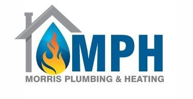 Morris Plumbing and Heating Ltd's Logo