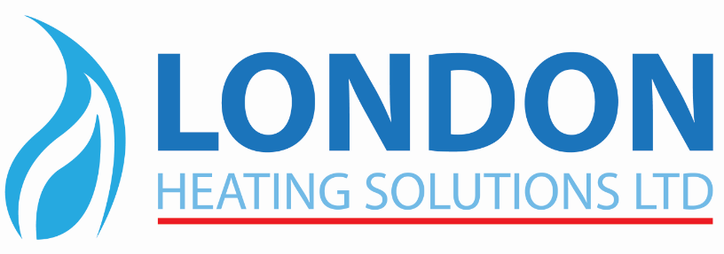 London Heating Solutions Ltd's Logo