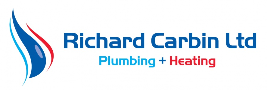 Richard Carbin Ltd's Logo
