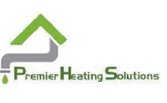 Premier Heating Solutions Group Ltd's Logo