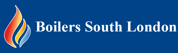 Boilers South London Ltd's Logo