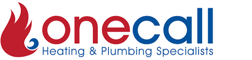 Onecall Plumbing & Heating Ltd's Logo