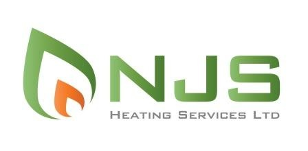 NJS Heating Services Ltd's Secondary Image