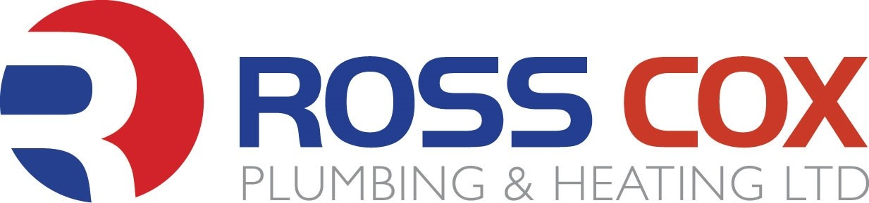 Ross Cox  Plumbing and Heating Ltd's Logo