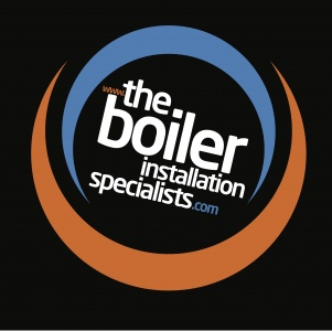 The Boiler Installation Specialists Ltd's Logo