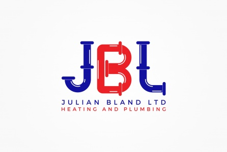 Julian Bland Ltd's Logo
