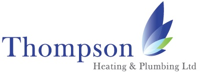 Thompson Heating & Plumbing Ltd's Logo