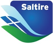 Saltire Facilities Management Ltd's Logo