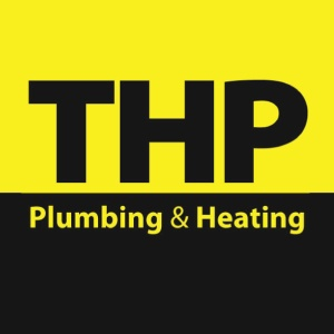 THP Plumbing & Heating's Logo