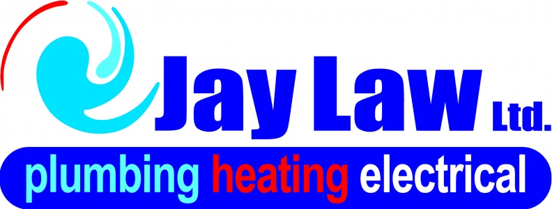 Jay Law Limited's Logo