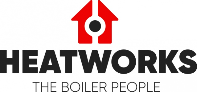 Heatworks Heating & Plumbing Ltd's Logo