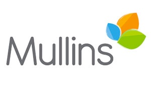 Mullins Heating Ltd's Logo