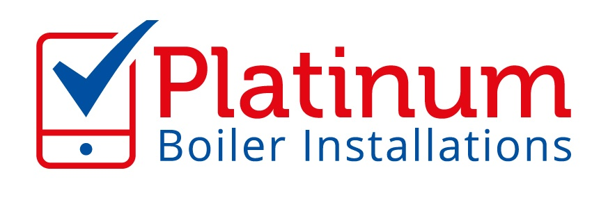 Platinum Plumbing & Heating's Logo