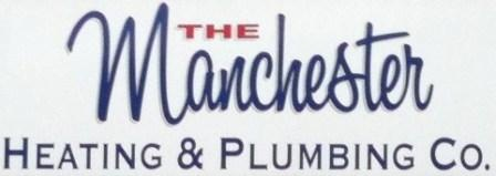The Manchester Heating & Plumbing Co Ltd's Logo