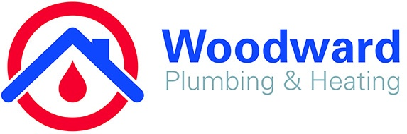 Woodward Plumbing & Heating Ltd's Logo