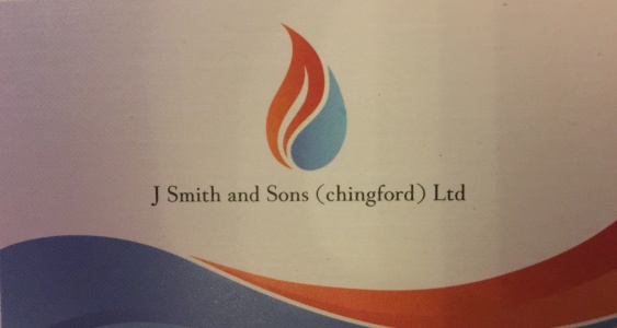 J Smith and Sons (London) Ltd's Logo
