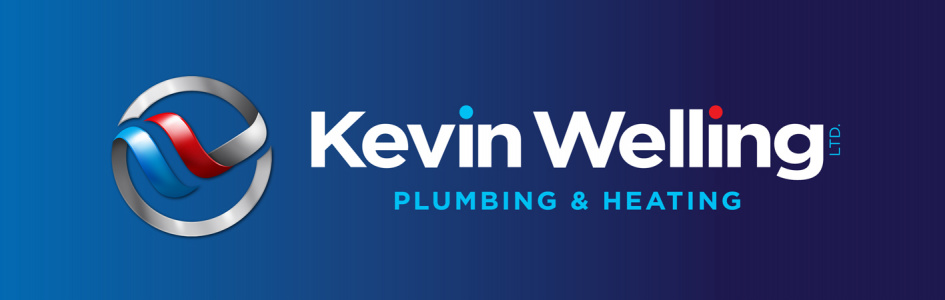 Kevin Welling  Plumbing & Heating 's Logo