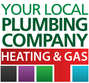 Your Local Plumbing Company Ltd's Logo