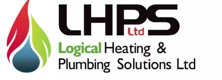 Logical Heating and Plumbing Solutions Ltd's Logo