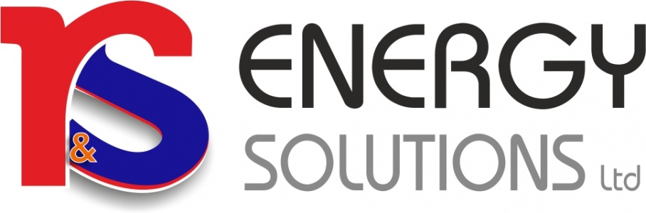 R & S Energy Solutions Ltd's Logo
