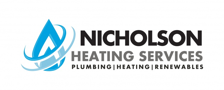 Nicholson Heating Services's Logo