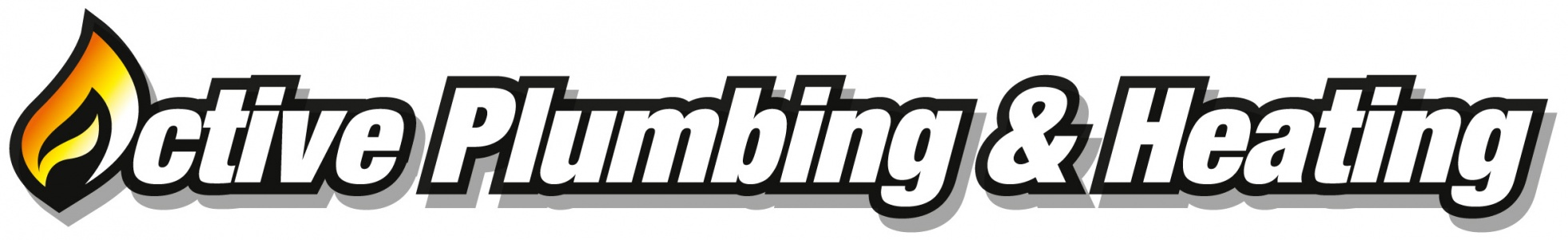 Active Plumbing & Heating Solutions Ltd's Logo