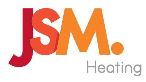JSM Heating Ltd's Secondary Image