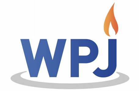 W P J Services Ltd's Logo