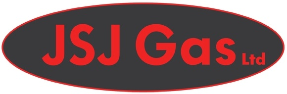 J S J Gas Ltd's Logo
