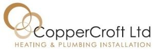 Coppercroft Ltd's Logo
