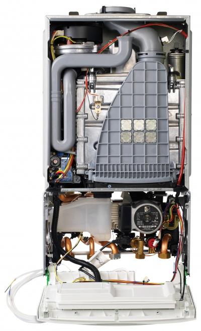Greenstar Si Compact Professional
