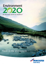 Environment 2020 Installer Entry Form thumbnail