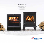 Worcester Greenstyle Stoves thumbnail
