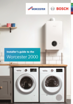 Worcester 2000 Brochure thumbnail