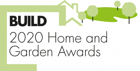 Best Domestic Boiler Manufacturer in Build Magazine's 2020 Home and Garden Awards