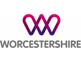 Worcester Bosch are thrilled to be part of One Worcestershire