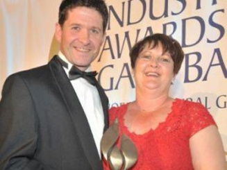 Worcester - Boiler manufacturer of the year